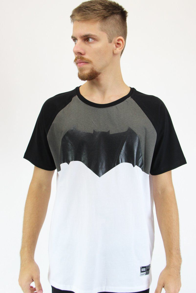 Camiseta Masculina Batman Limited Edition