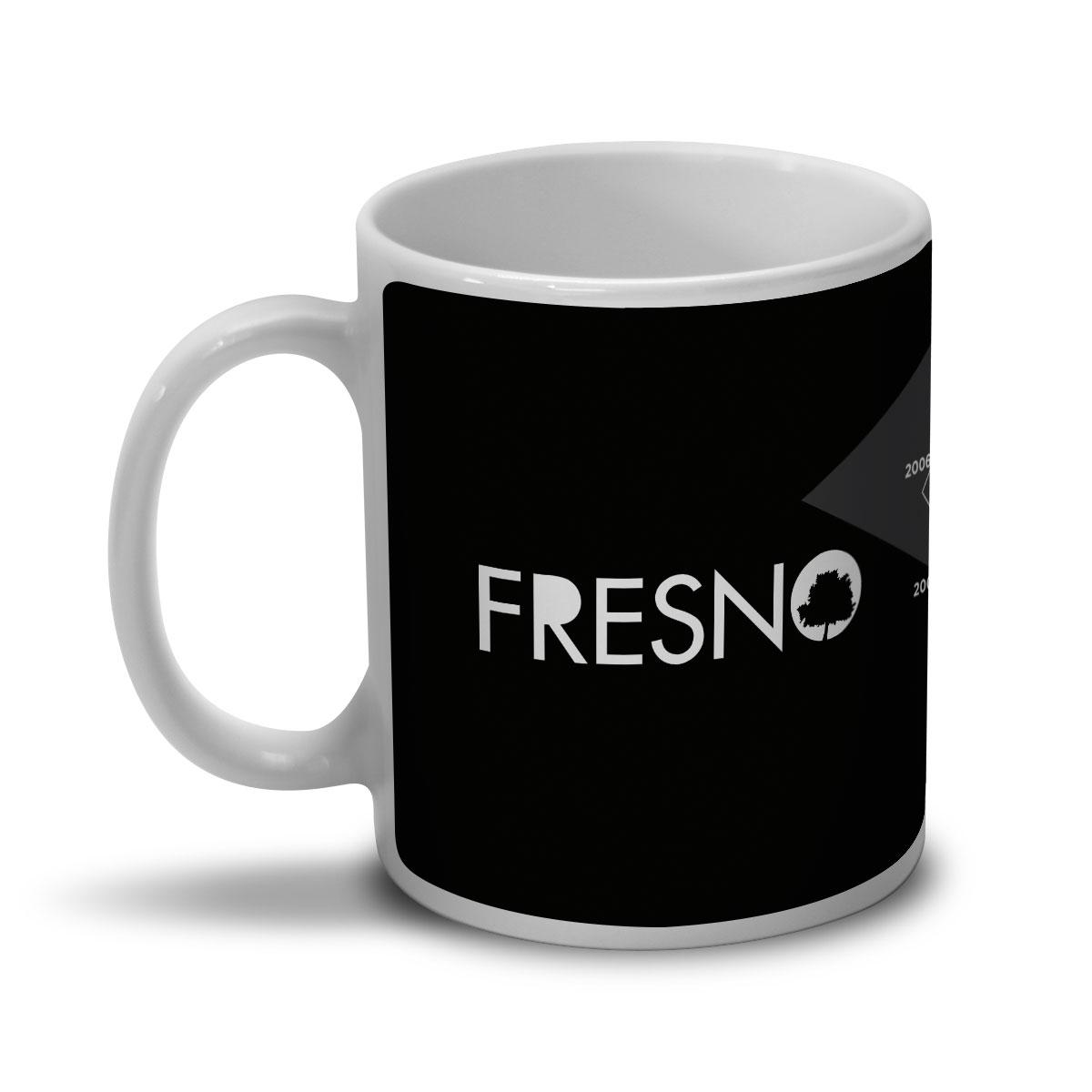 Caneca Fresno Datas