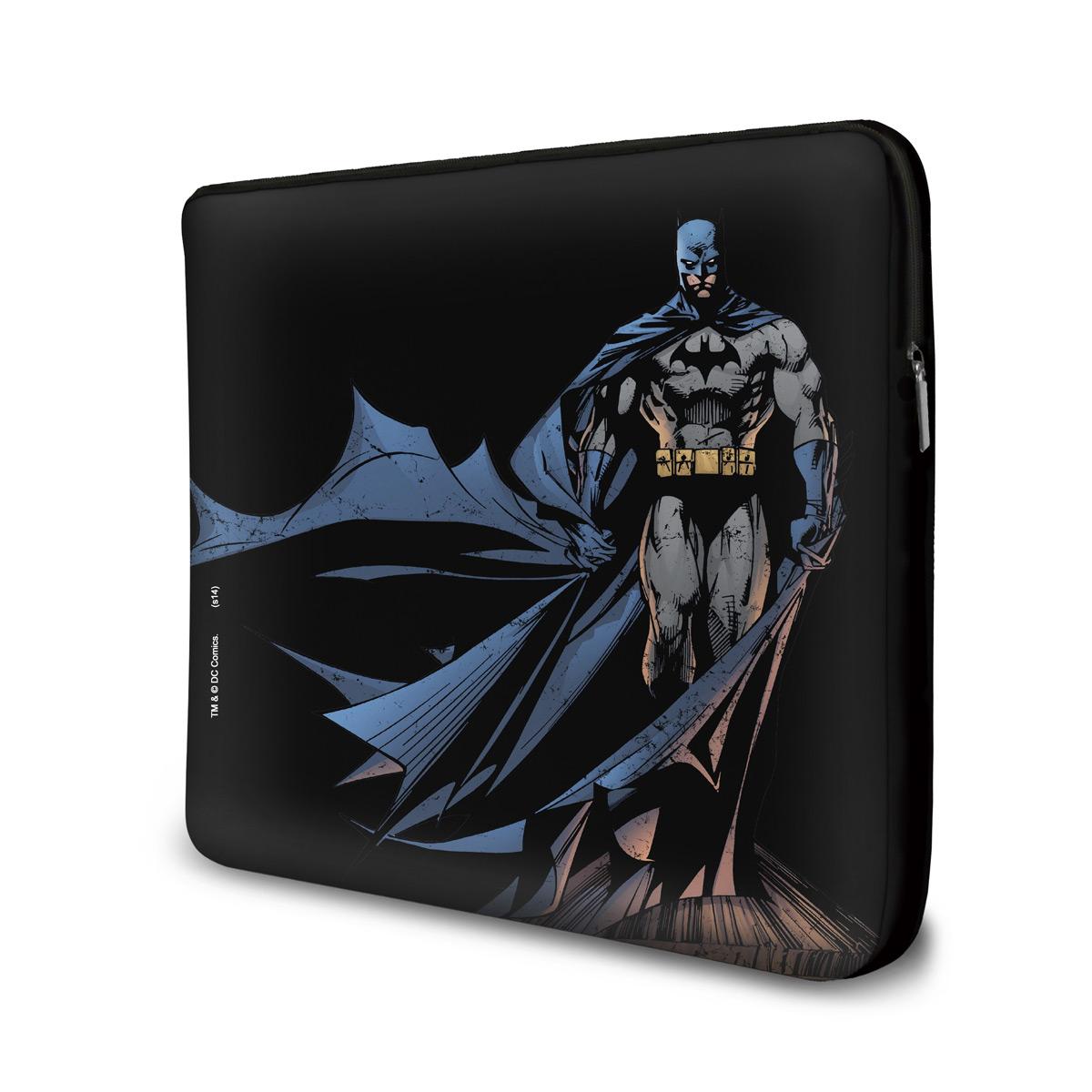 Capa de Notebook Batman The Dark Knight 2