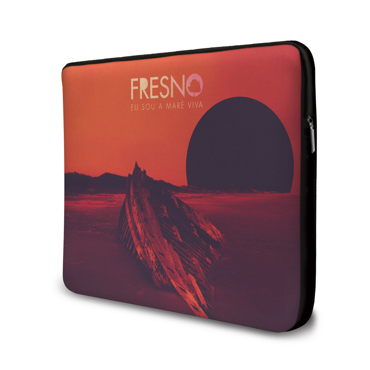 Capa para Notebook Fresno Capa EP