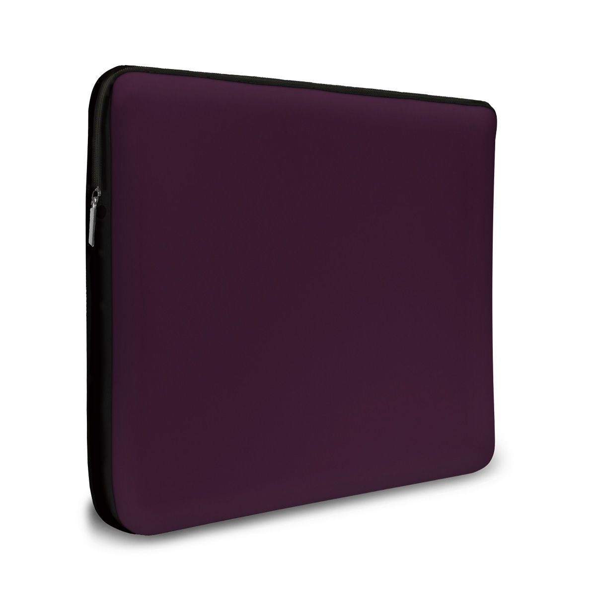 Capa para Notebook Paula Fernandes Colors