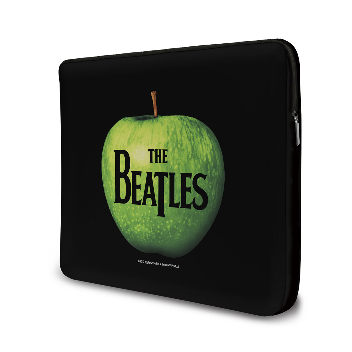 Capa Para Notebook The Beatles Apple 2
