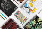 Livraria e Papelaria