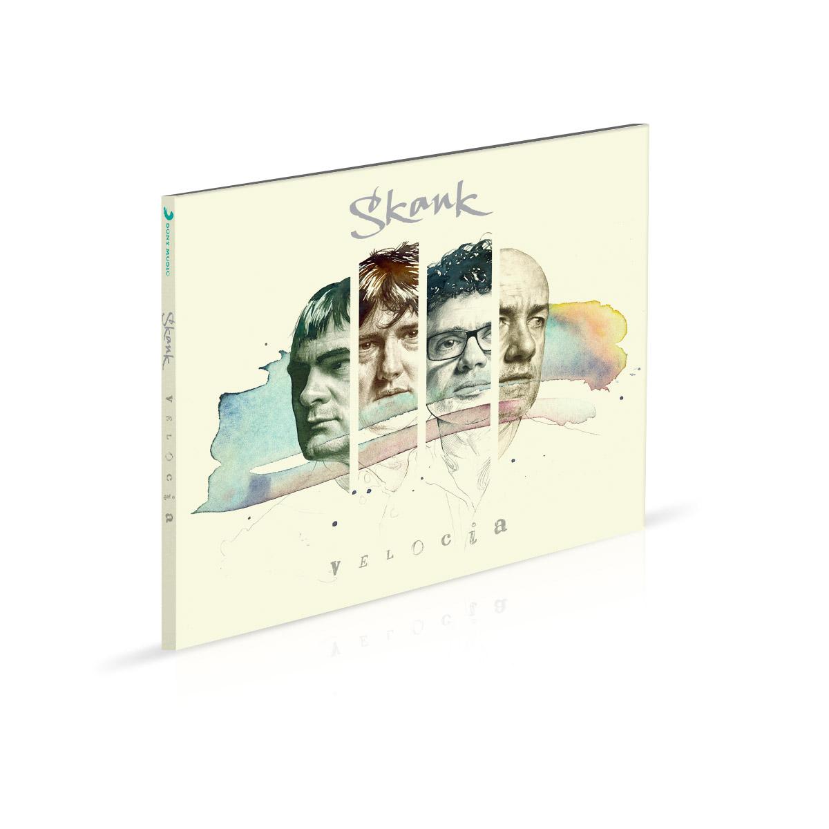 CD Skank Velocia