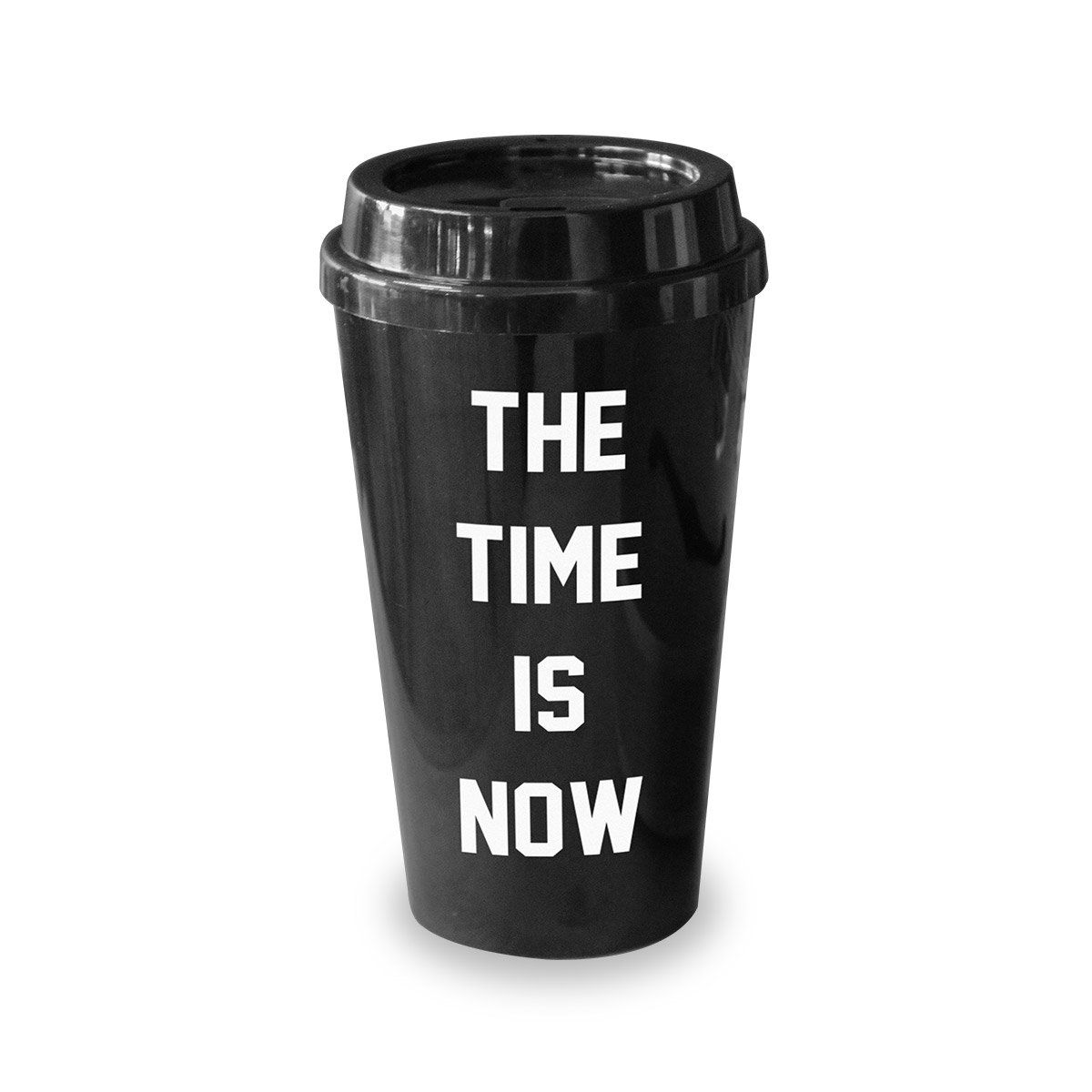 Copo Bucks Luan Santana The Time Is Now