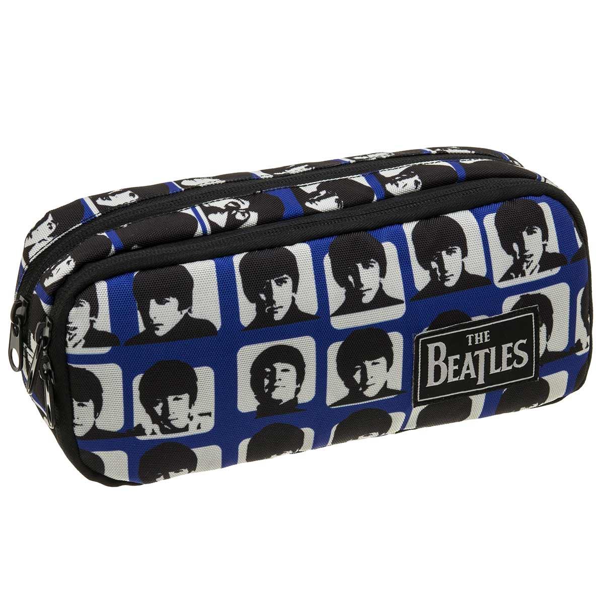 Estojo Duplo The Beatles Hard Days Night