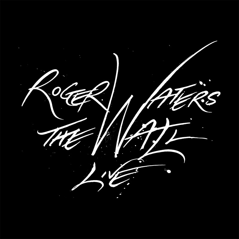 Jaqueta Roger Waters Trust Us