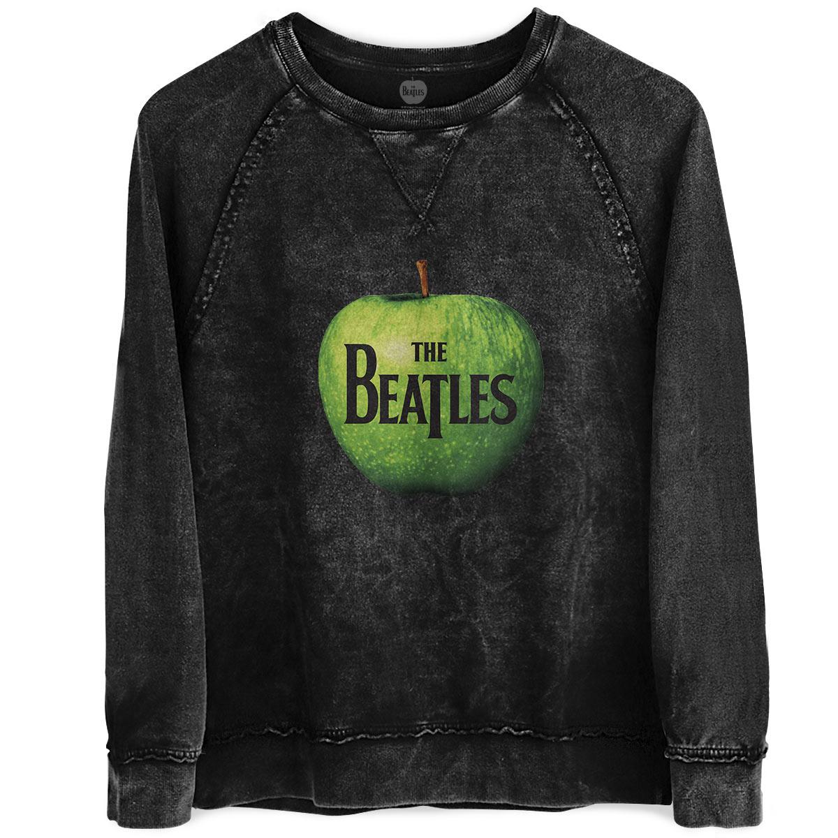 Moletinho Marmorizado The Beatles Apple Records