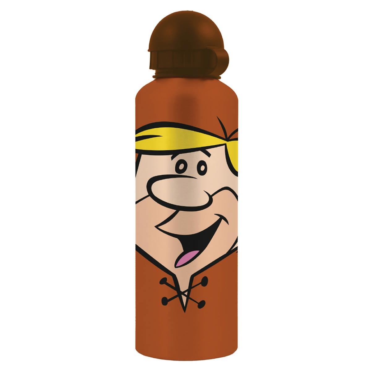 Squeeze HB Os Flintstones Barney