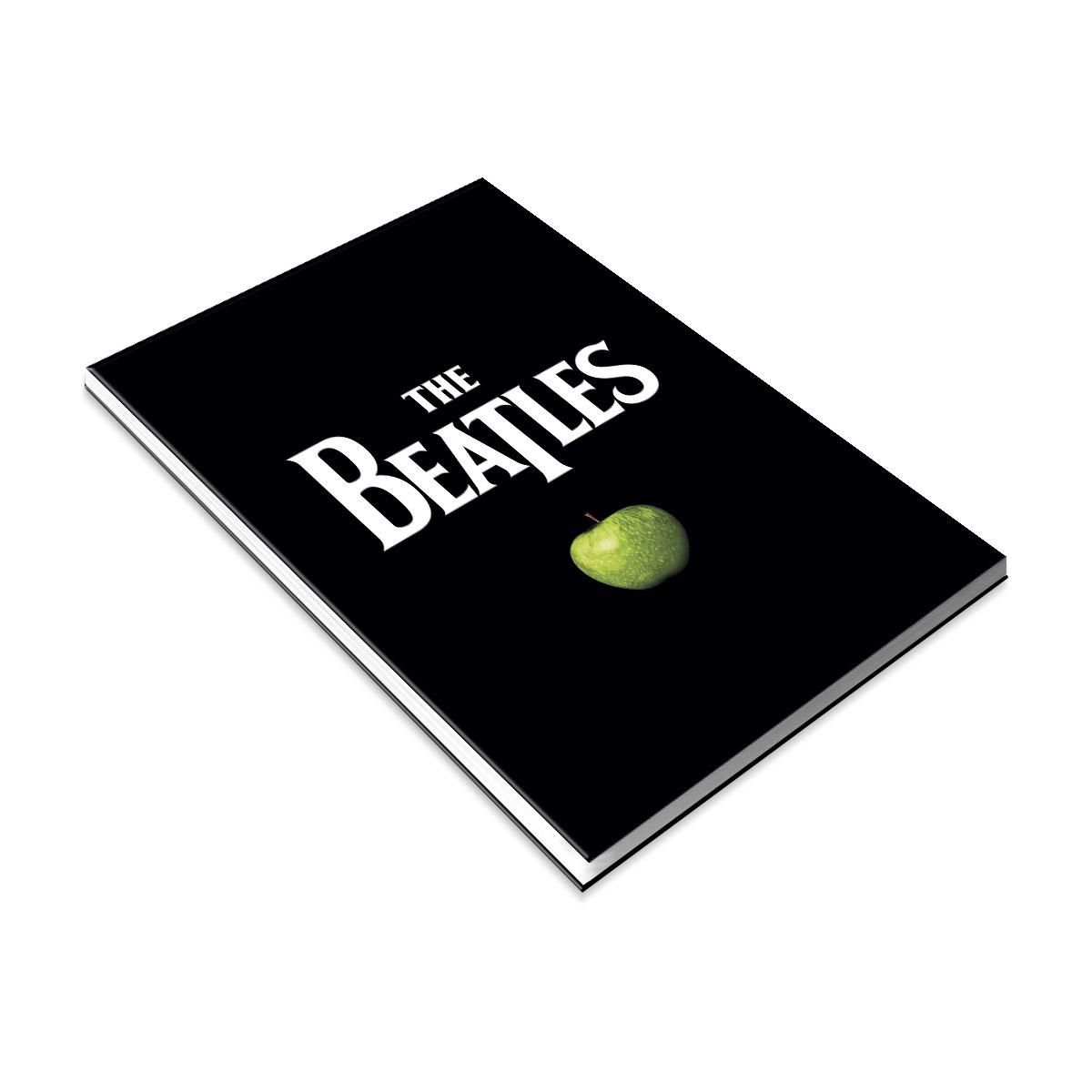 Super Combo Les Beatles