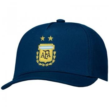 Adidas Argentina H90 Cap