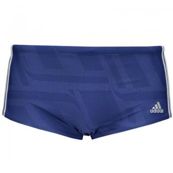 Adidas GF RCG 3S Trunks Swimwear