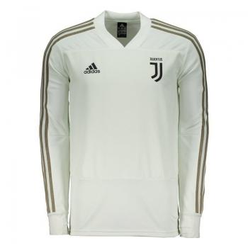 Adidas Juventus 2019 Training SweatShirt