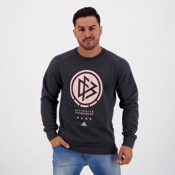 Adidas SSP Germany Sweatshirt