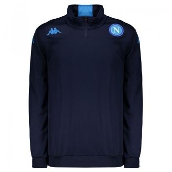 Kappa Napoli 2016 Training Sweatshirt