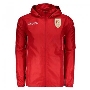 Kappa Standard Liège 2016 Jacket