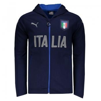 Puma Italy 2017 Jacket