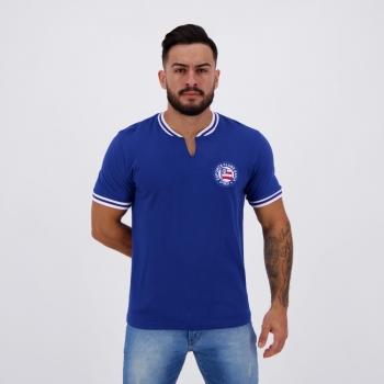 Bahia Retro 1966 T-Shirt