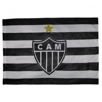 Atlético Mineiro Big Flag