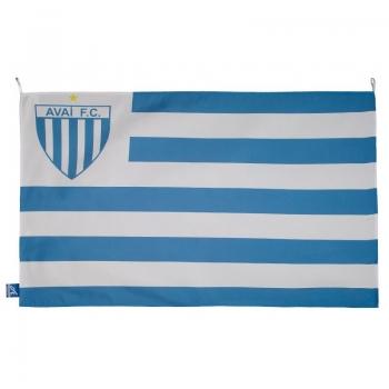 Avaí Medium Flag