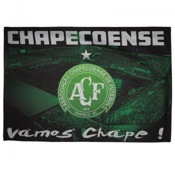Chapecoense Flag