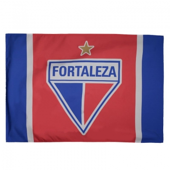 Fortaleza Medium Flag