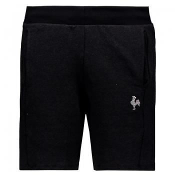 Atlético Mineiro Street Shorts