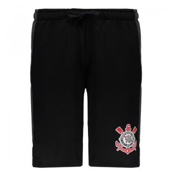 Corinthians Henwick Shorts
