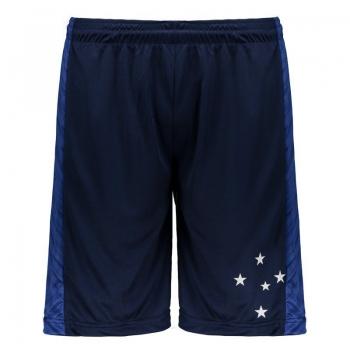 Cruzeiro Shadow Shorts