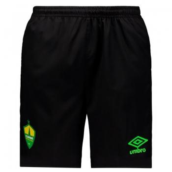 Umbro Cuiabá Travel 2016 Shorts