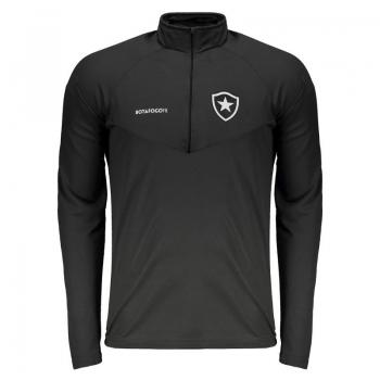 Botafogo Victory Long Sleeves Shirt