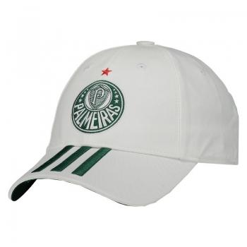 Adidas 3s Palmeiras Cap