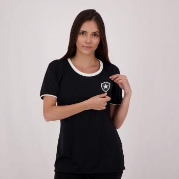 Botafogo Bull Women T-Shirt