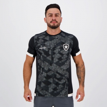 Botafogo Nordic T-Shirt