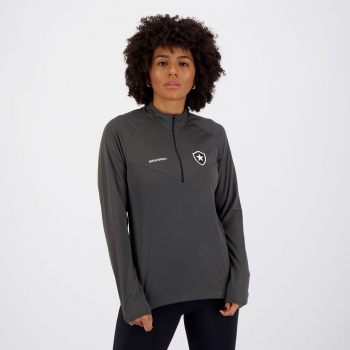 Botafogo Victory Women Sweatshirt