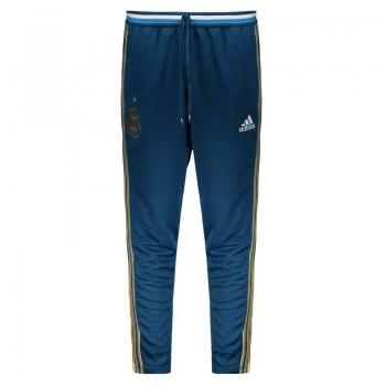 Adidas Coritiba Training 2017 Pants