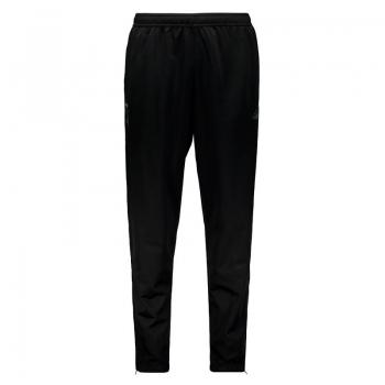 Adidas Juventus Lic Black Pants