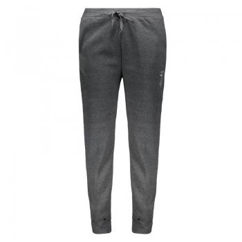 Juventus 18 Gray Blend Pants
