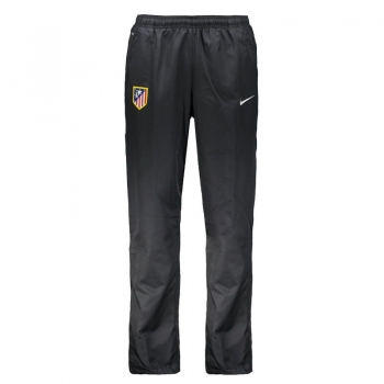 Nike Atletico Madrid Training 2014 Authentic Pants