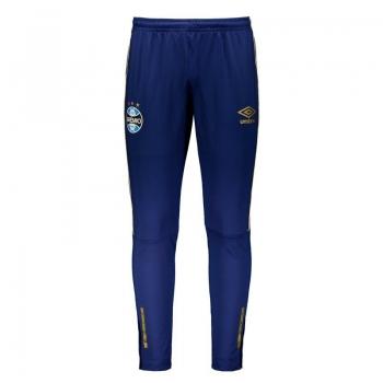 Umbro Grêmio Training 2019 Navy Blue Pants