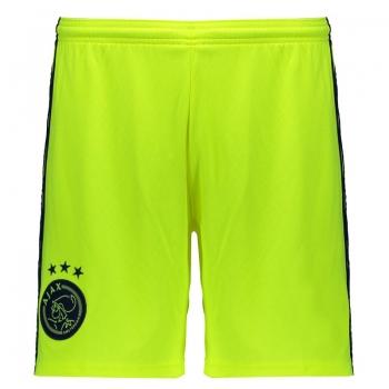 Adidas Ajax Away 2015 Shorts