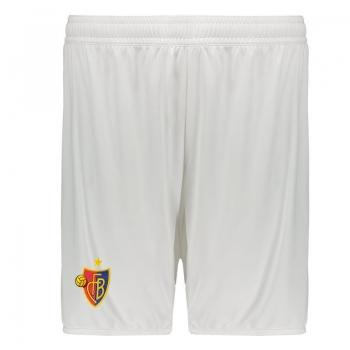 Adidas Fc Basel Away 2014 Shorts