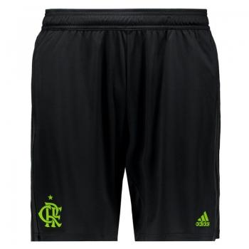 Adidas Flamengo 2019 Training Shorts