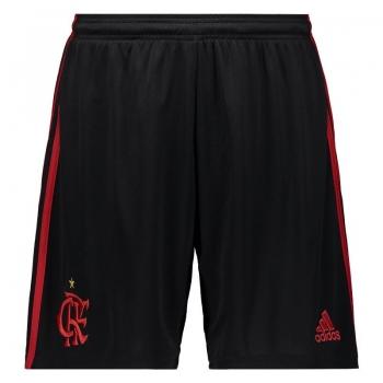 Adidas Flamengo Away 2019 Shorts