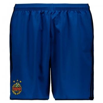 Adidas Rapid Vienna GK 2017 Shorts