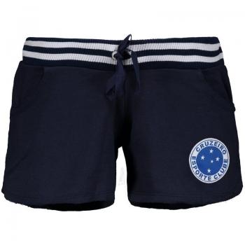 Cruzeiro Women Shorts