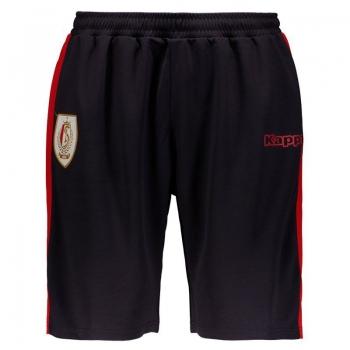 Kappa Standard Liège Training 2016 Shorts