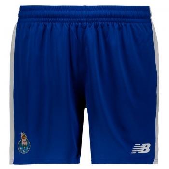 New Balance Porto Home 2017 Shorts