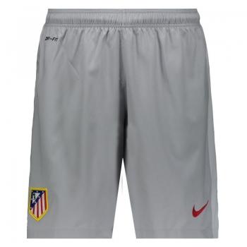 Nike Atletico Madrid Away 2015 Shorts