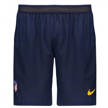 Nike Atletico Madrid Away 2018 Authentic Shorts